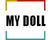 my-doll.ru